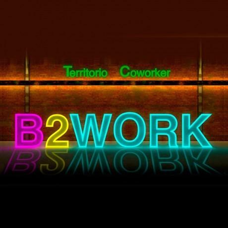 Imagen de B2WORK Territorio Coworker
