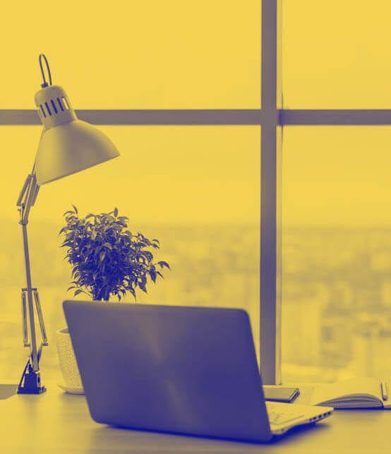Despachos flexibles