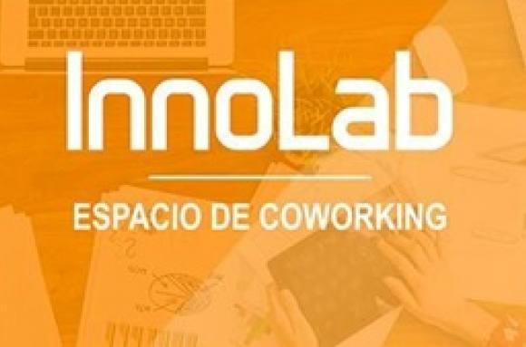 Coworking Algeciras InnoLab, coworking en Algeciras