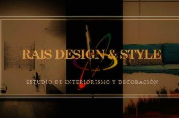 Centro de negocios Castellón RAIS DESIGN & STYLE