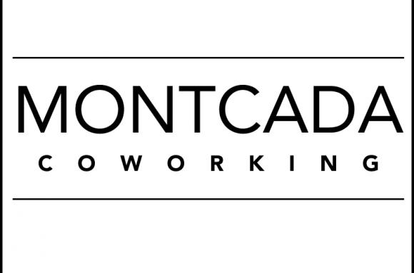 Oficina compartida Moncada y Reixach Montcada Coworking