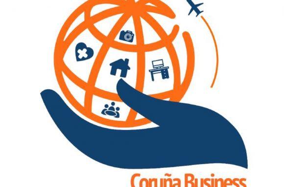 Centro de negocios con coworking A Coruña Coruña Business
