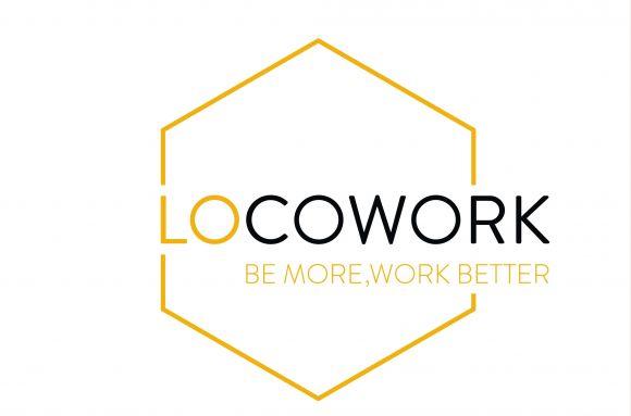 Coworking Lleida LoCowork
