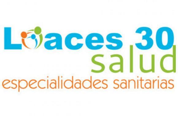 Coworking Alicante LOACES 30 SALUD. ESPECIALIDADES SANITARI