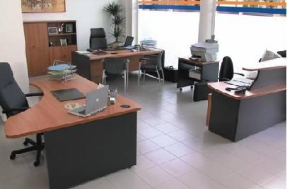 Coworking Gijón OFICINA COWORKING ASUR AVILÉS