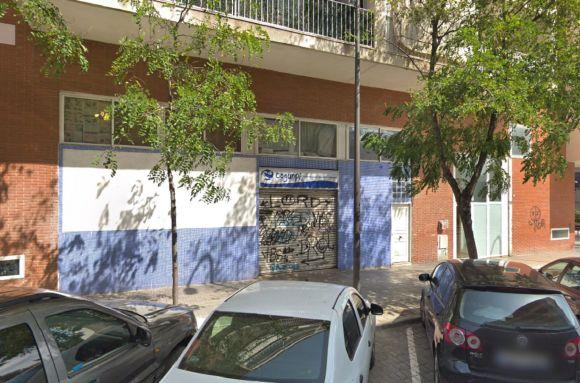 Coworking Tarragona CoworkingReus