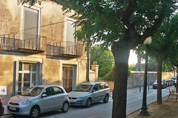 Oficina compartida Torroella de Montgrí estudi30