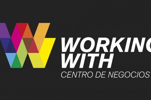 Centro de negocios con coworking La Orotava WORKING WITH CENTRO DE NEGOCIOS