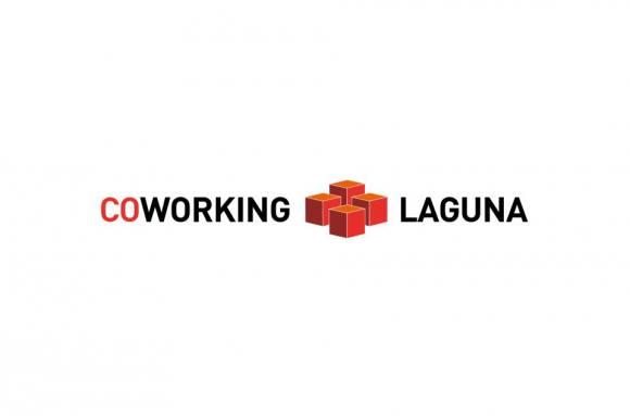 Centro de negocios Santa Cruz de Tenerife Coworking Laguna