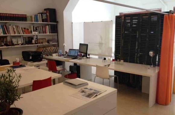 Coworking Palma de Mallorca CoWorking Guasp