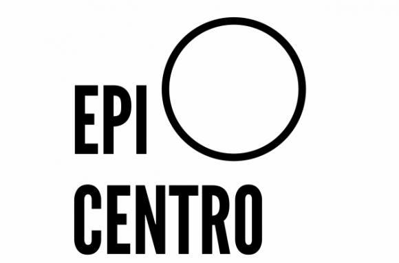 Coworking Antioquia Epicentro