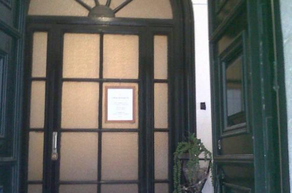 Coworking Girona Espai-integratiu