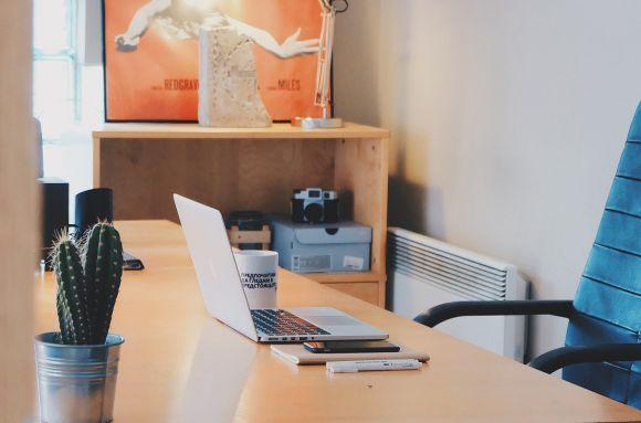 #001 Coworking News. CWSC, Coworkies Book, Software de Coworking, Coworking Online