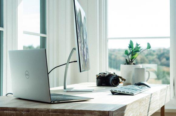 #004 Coworking News; Libro de Coworking, Automatización en Coworking, CUAsia, Teletrabajo