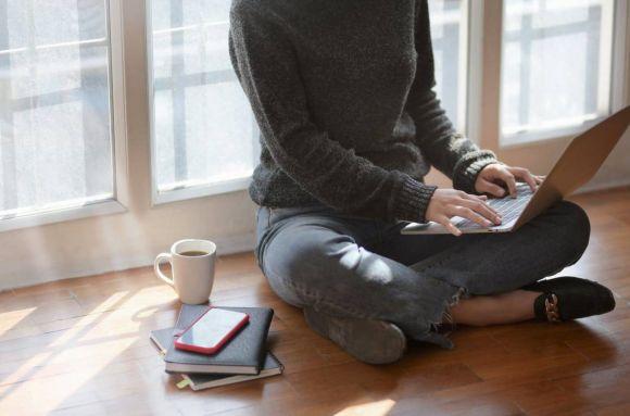 Encuentros del sector del coworking y oficinas flex