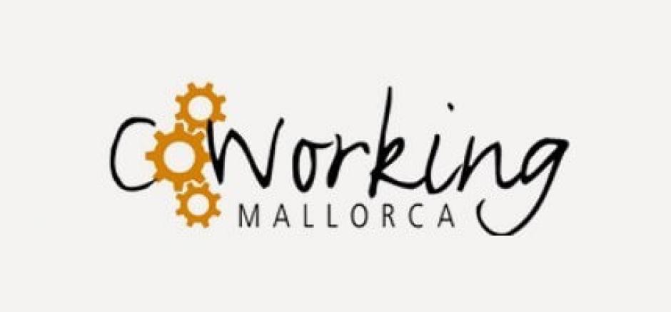 2º evento Coworking en Mallorca