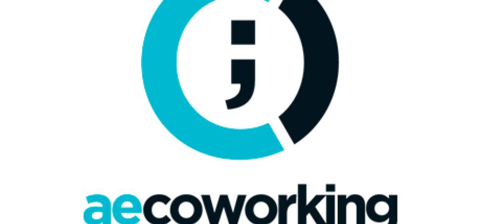 Nace la Asociación de Espacios de Coworking. Aecoworking