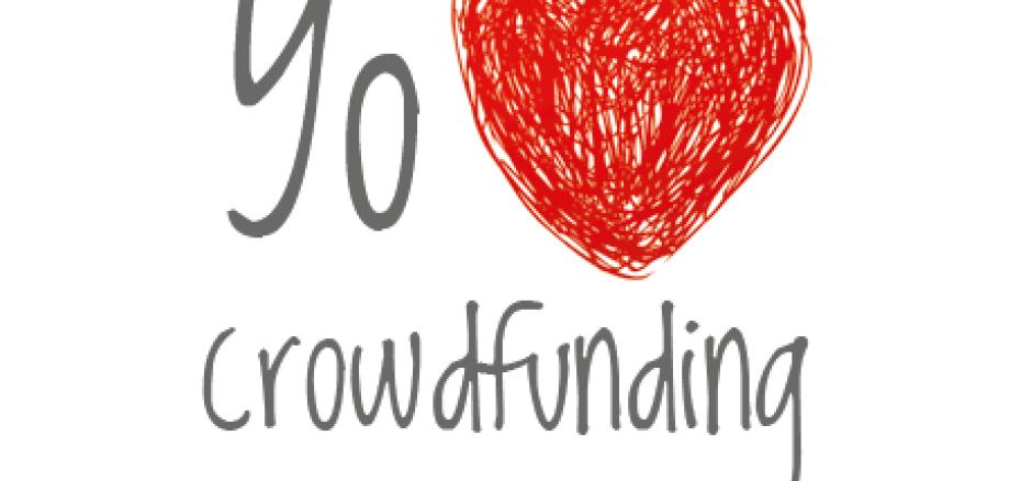Campaña apoyo al crowdfunding