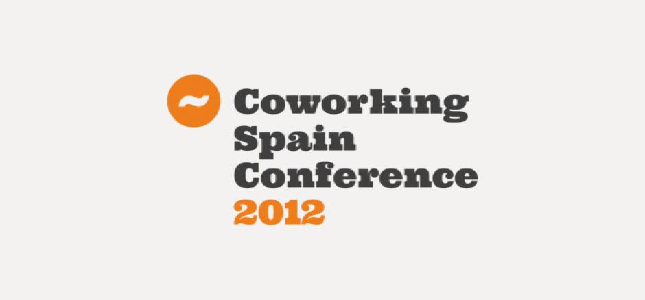 Cómo sacar el máximo partido a Coworking Spain Conference