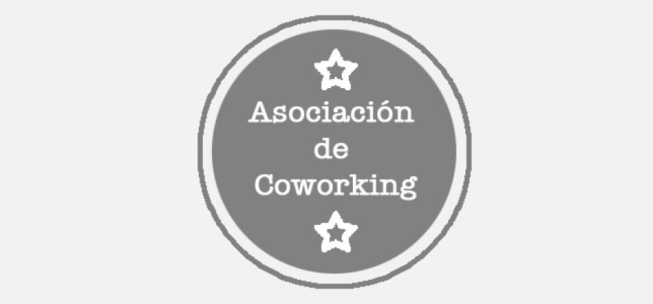 Dando forma a la Asociación Española de Coworking