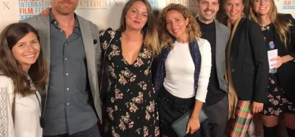 Cómodo&Co Palma de Mallorca Equipo de Coworking