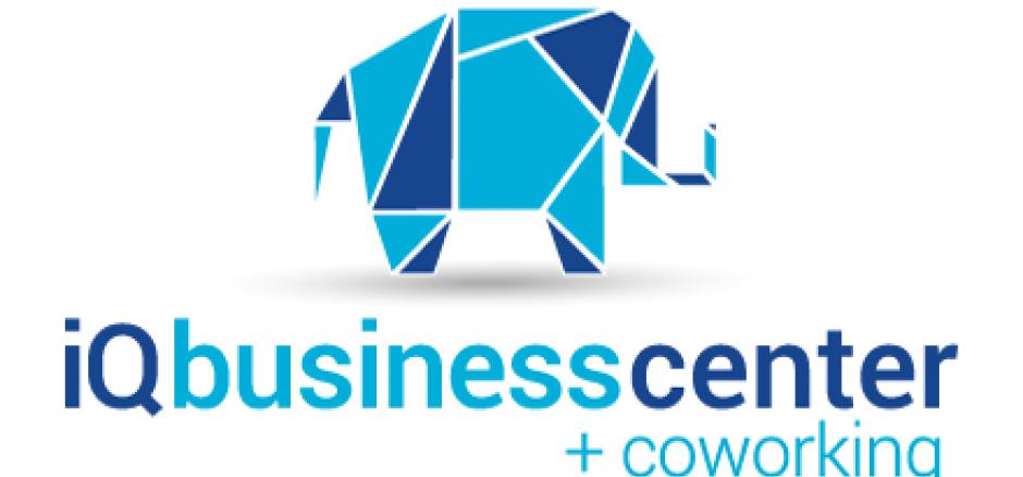 Centro de negocios con coworking Sinaloa IQ Business Center + Coworking Mazatlán