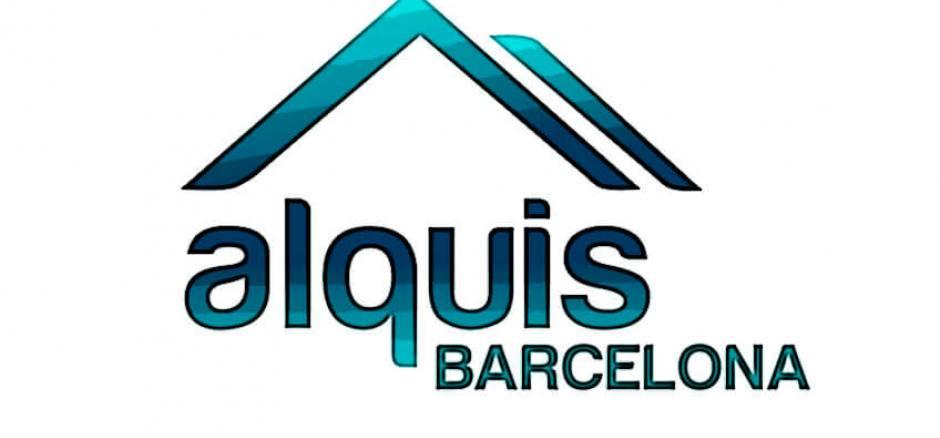 Coworking Barcelona Alquisbarcelona