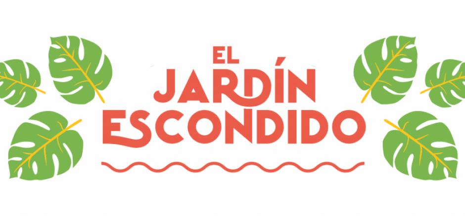 Centro de negocios con coworking Rivas-Vaciamadrid El Jardín Escondido