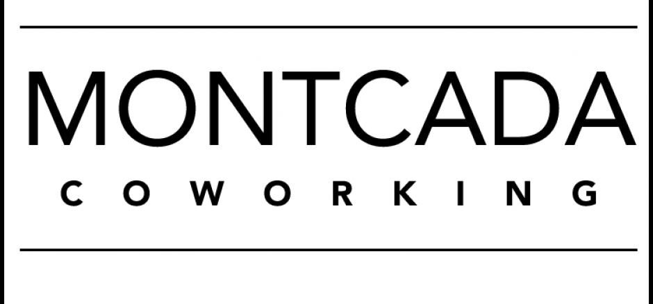 Oficina compartida Cerdanyola del Vallés Montcada Coworking