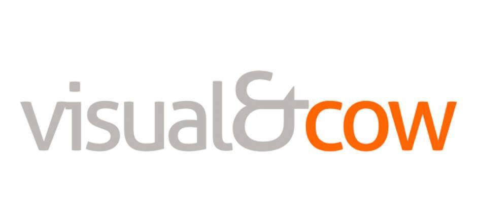 Centro de negocios con coworking Sabadell Visual&Cow