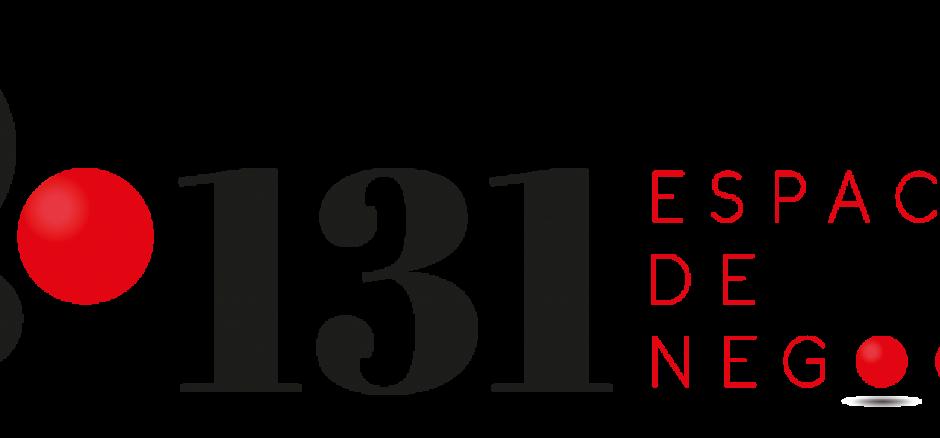 Centro de negocios con coworking Granollers 131 Espacio de negocios