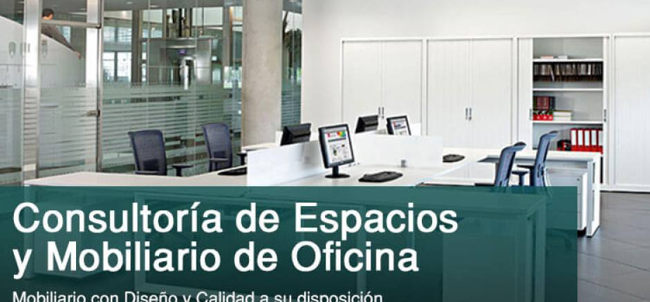 Centro de negocios con coworking Úbeda VILLACARRILLO