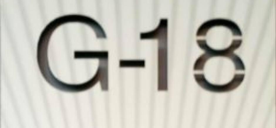 Centro de negocios Guipúzcoa OFICINAS G18 BULEGOAK