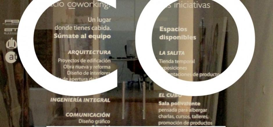 Coworking Valencia La colectiva