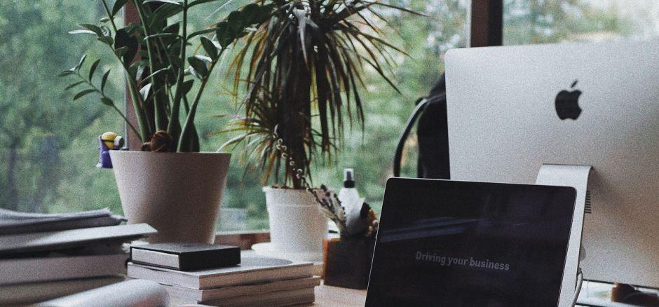 #009 Coworking News. Coworking Resilience, Artículo de Christoph Fahle, CBRE e Industrious.