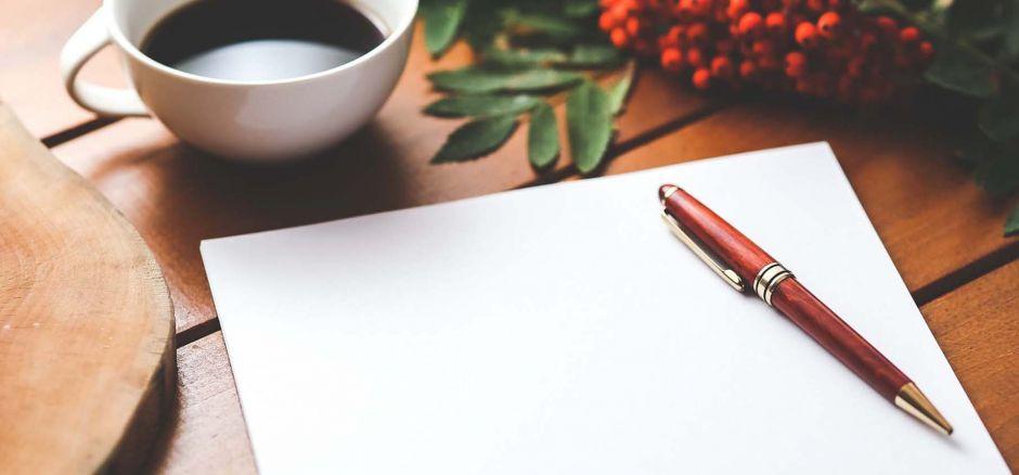 #016 COWORKING NEWS. Coworking Rural, Allwork e Instagram, Calendario conferencias