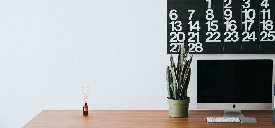 #007 Coworking News. Yado, Ayuntamientos y Coworking, Update CWSC