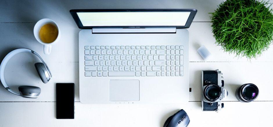 #005 Coworking News. Automatización en Coworking, Coworking Rural, Coworking Manager.