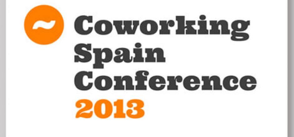 Menciones Coworking Spain Conference 2013