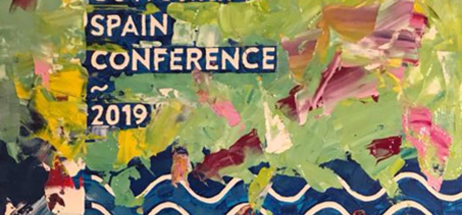 La Coworking Spain Conference se internacionaliza en su octava edición