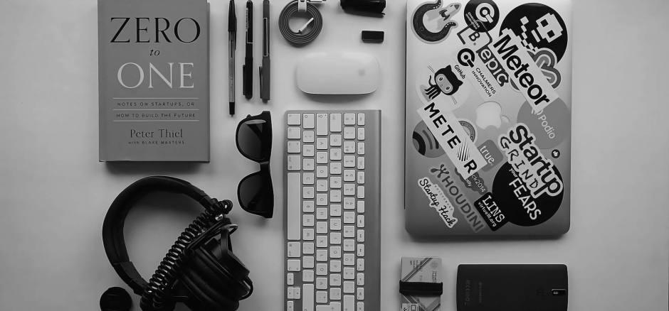 ¿Cuáles son los errores más comunes cuando creas una startup?