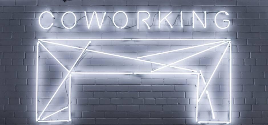¿Qué va a pasar con los coworkings en 2020?