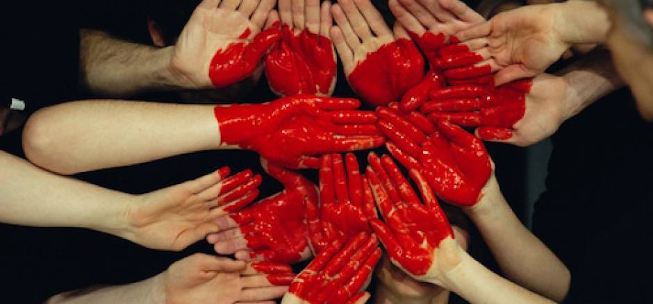 10 proyectos de crowdfunding que deberías apoyar