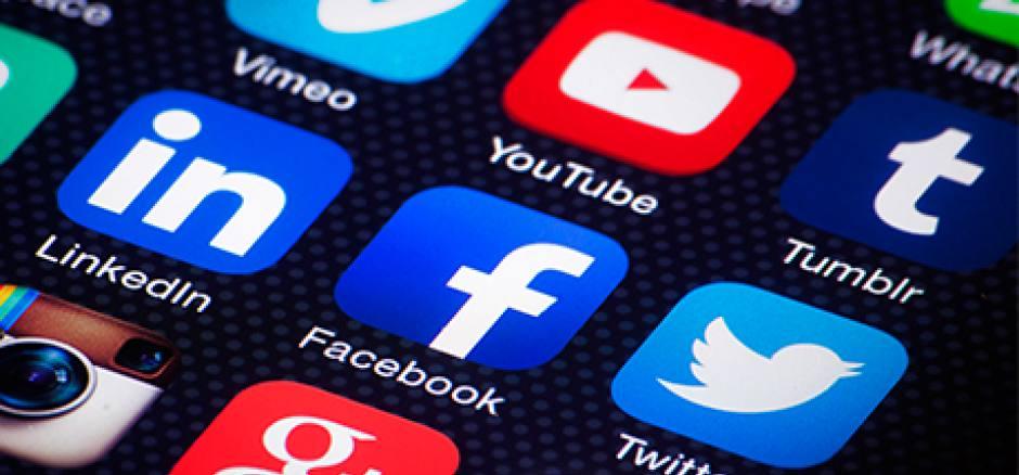 Tengo un coworking, ¿en qué redes sociales debo estar?
