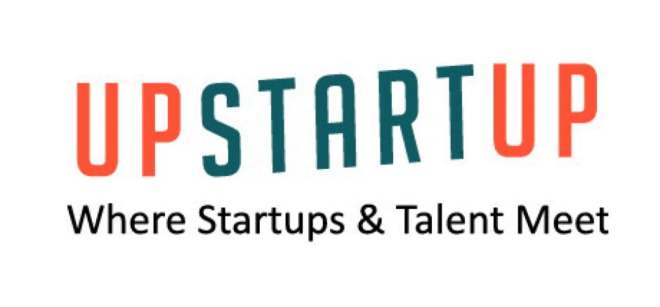 Encuentra el mejor talento para tu startup con UpStartUp